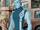 Robert Drake (Earth-8096)