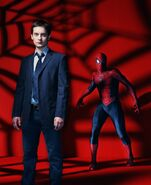 Spider-Man2promo1