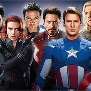 Avengers team.jpg