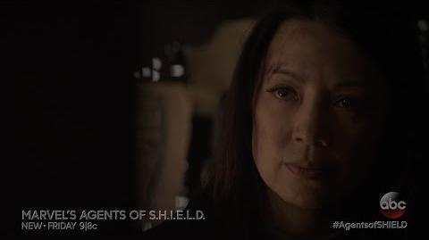 Agents of S.H.I.E.L.D. Episode 5.08: The Last Day