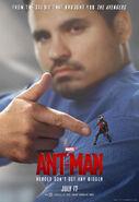 Ant-man-poster-04