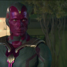 BTS VISION Avengers Age of Ultron Bluray.png