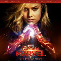 Captain Marvel Soundtrack.jpg