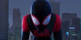 Spider-verse002f.jpg