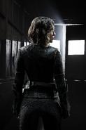Quake Agents of Shield Season 3-secret Warriors