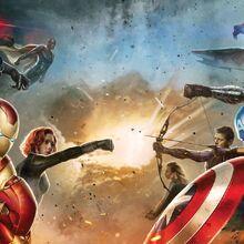Civil War Promo 03.jpg