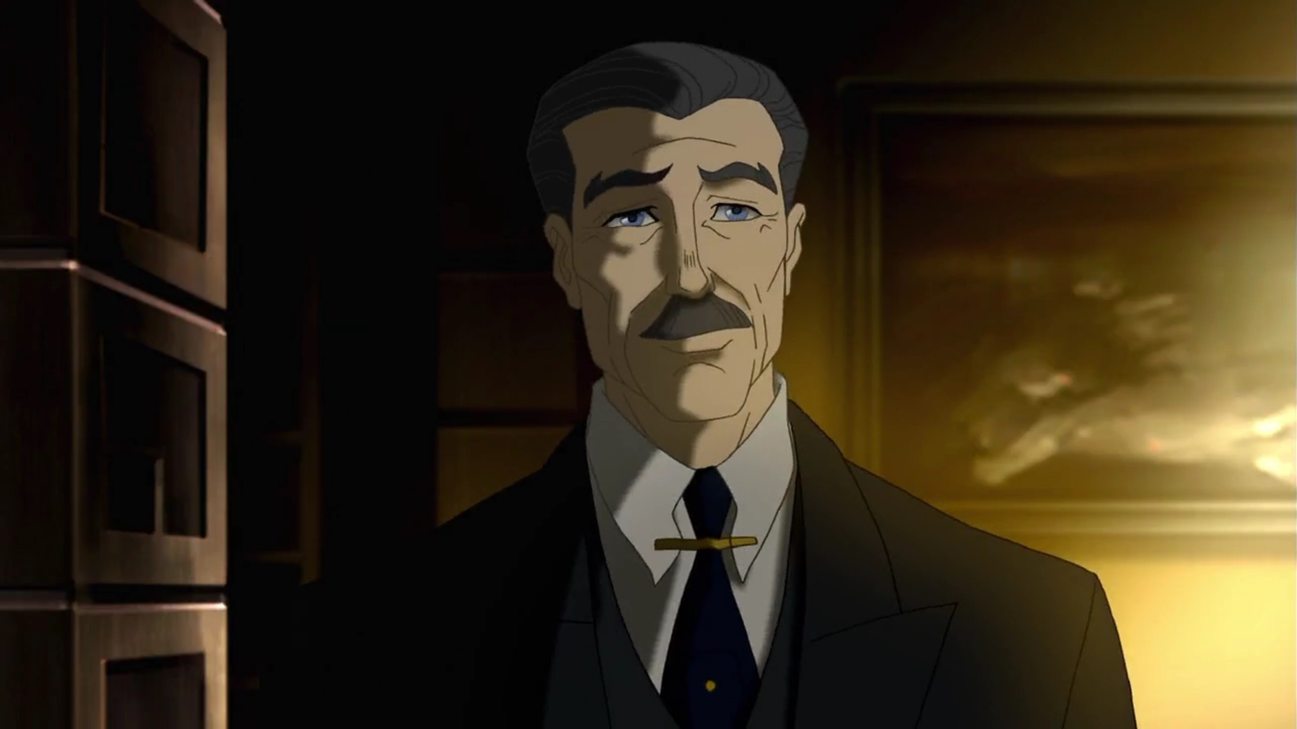 Howard Stark (Earth-199673)