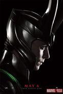 Loki poster 01
