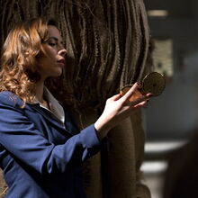 Agent Carter 01.jpg