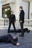 Agents of SHIELD S03E12 Inside Man 06