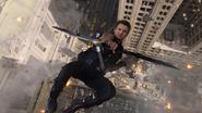 HawkeyeFallingShot2-Avengers