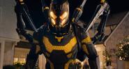 Ant-Man (film) 47