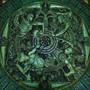 Cosmic Entities-BTS