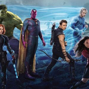 EW Avengers vs Ultron Banner.jpeg
