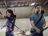 Hawkeye (Disney+ series)