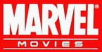 Movies in production (2020 and beyond)