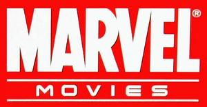 MarvelMovies.png