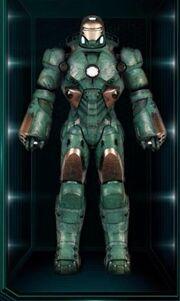 Suit 37.jpg
