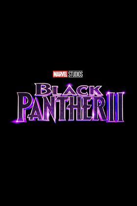 Black Panther II logo.jpg
