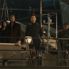 Avengers-2-sneak-peek-photo.jpg