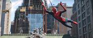 FFH Spider-Man