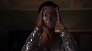 Agent 33 veil