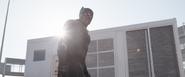 Civil War Black Panther-1