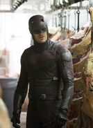 Daredevil-season-2-costume2-large