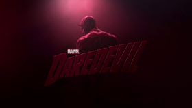 Daredevil Title Card.PNG