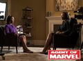 Luke Cage - Official Pics - August 9 2016 - 5