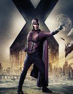 Past Magneto 01