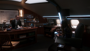 CoulsonsOffice1-AoSRepairs