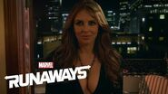 Elizabeth Hurley The Newest Woman of Marvel! Women of Marvel