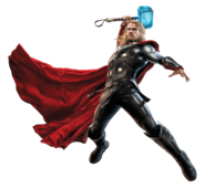 AoU Thor 0001