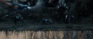Avengers Age of Ultron 110