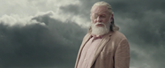 Odin Borson Thor Ragnarok ZEX