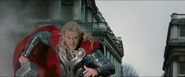 Thor The Dark World Thor 04