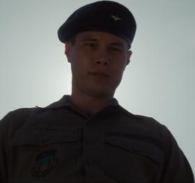 Cadet Cook.png