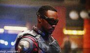Captain America Civil War Promo 05