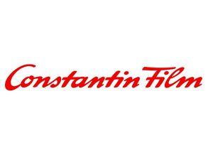 Constantin Film.jpg
