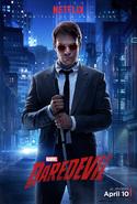 Daredevil Poster 04
