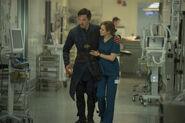 Doctor Strange Stills 02