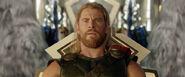TR Thor 02