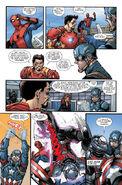 Avengersbreakdownwarbegins