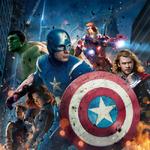 Avengersteam.png