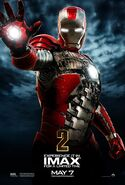 Iron Man 2 52