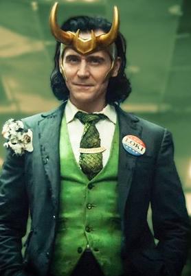 Loki Vote Loki.png