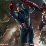 The Avengers sdcc.jpg
