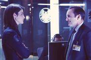 AgentofShield Hill-Coulson