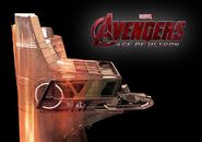 Avengers-tower AvengersAOU